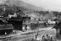 Old-Town-Basalt-1885