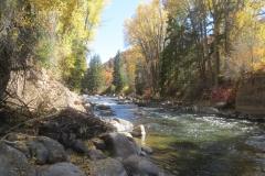 Roaring-Fork-River